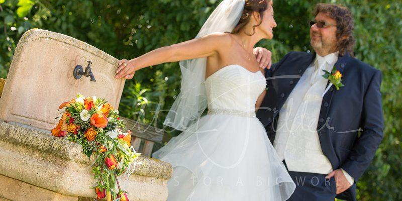 Hochzeitsfotograf3