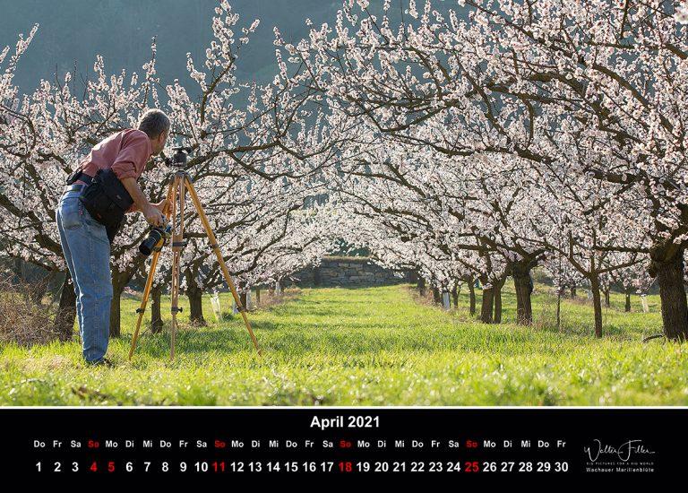 4.April