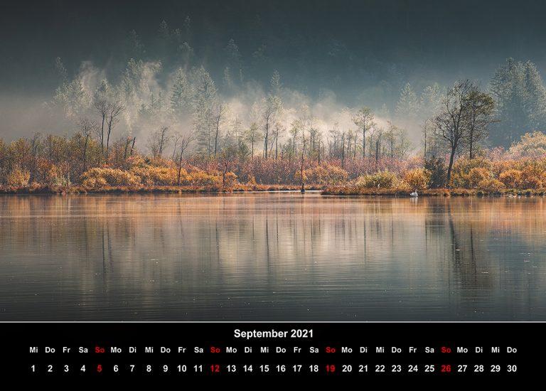 9.September