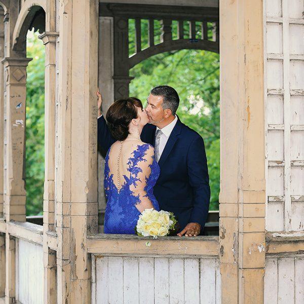 Hochzeitsfotograf5